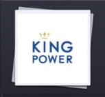 King Power - PPPoker Club