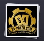 SA Poker - PPPoker club